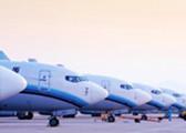 基于BOM的航空企业元器件采购技术实现