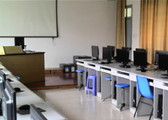 杭州电子科技大学借助西门子PLM实施产学专业综合改革