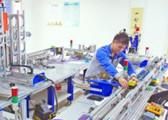 西门子与东莞理工学院共建智能制造创新中心
