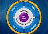 SAP HANA On Power解决方案答企业问