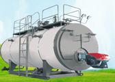 锅炉远程数据中心架构方案