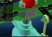 MSC Software:化繁为简,易用为王
