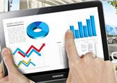 最新研究表明:70%的企业已经开始供应链的数字化转型