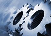 IBS助力汽车行业实现闭环质量管理