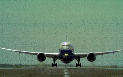 基于模块化产品平台的飞机族设计技术探讨