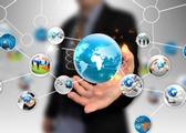 智能制造技术发展与应用趋势