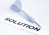 重卡企业BOM面临的问题与解决方案分析