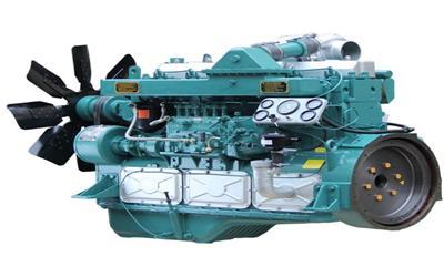 柴油机螺旋气道数字化设计方法