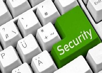 工业4.0大潮下工控系统网络安全任重道远
