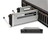IBM FlashSystem全闪存存储系统应用优化案例