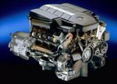 柴油机辐射噪声预测及控制技术研究