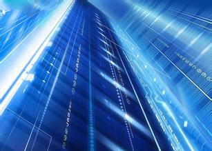 大数据安全与隐私保护的问题及对策