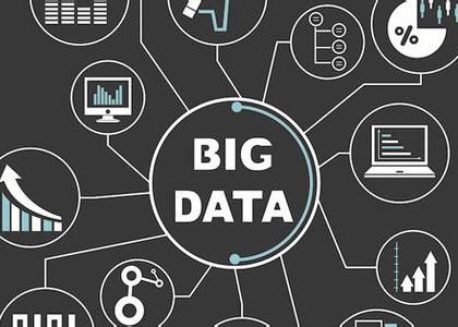干货丨理工思路如何分析和投资大数据