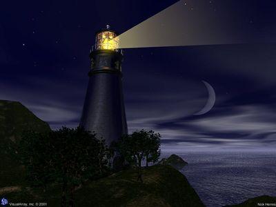 仿真技术:产品创新研发的一座灯塔