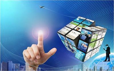 基于PLM与MES系统的技术文件处理