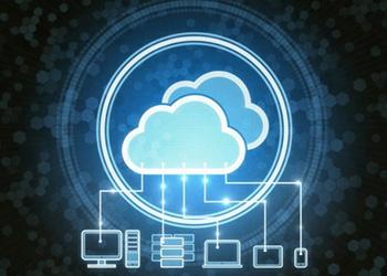 精彩分享|业内大咖畅谈软件定义未来