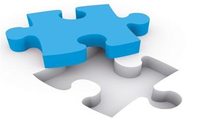 PLM系统中业务对象版本操作合规性检查的自动实现
