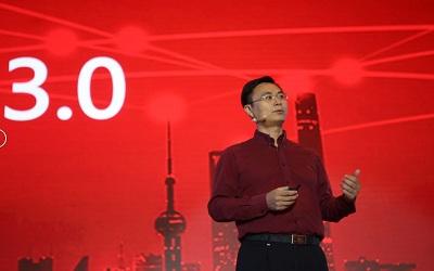 中国企业互联网商业创新大会在珠海成功举行