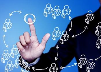 成功实施企业ERP系统的六大经验