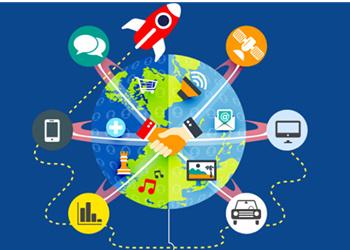 互联网商业模式及未来的发展方向