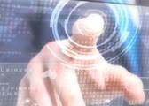 赵敏:工业软件对推进智能制造的价值
