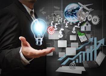 制造业分享经济探索与实践