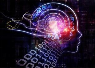 盘点巨头在人工智能市场的战略布局