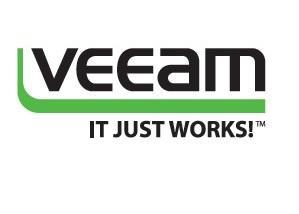 Veeam成立十周年,展望未来十年的科技发展