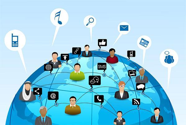 如何建立高效供应链与物流运作(Ⅱ)
