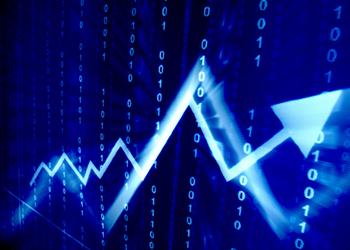 经济危机下实施中的ERP是否需要暂停?