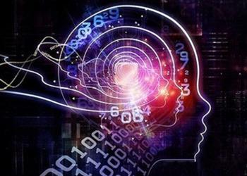 智慧城市的互联网大脑架构图