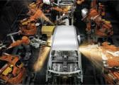 客车涂装生产线MES系统导入(上)