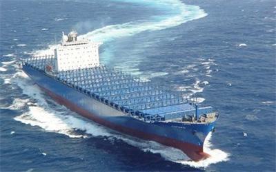 船舶电气智能设计数字化信息模型研究