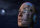 人工智能时代,GPU迎来发展新契机