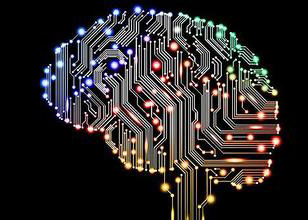 盘点IT巨头在人工智能领域的战略布局