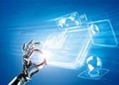 中小型企业PDM系统设计及实现