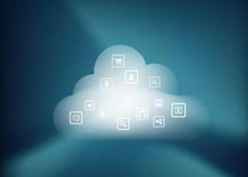 大数据云计算最为核心的关键技术:32个算法