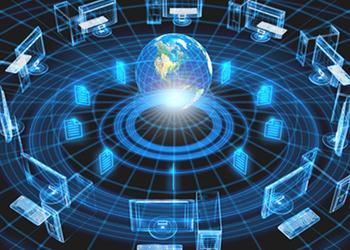 通讯系统中那些必不可少的技术盘点