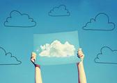 维拓工业云 全球智能设计