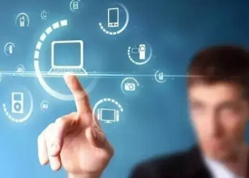 浅析:B2B交易平台+SaaS成中国企业服务市场未来?