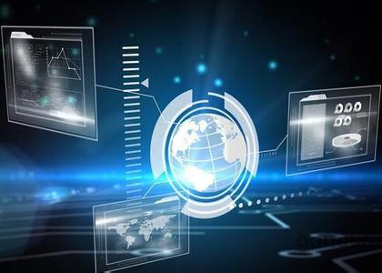 工业互联推动IT与OT走向深度融合