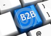 浅析:碎片化的时代下B2B企业如何做新媒体营销
