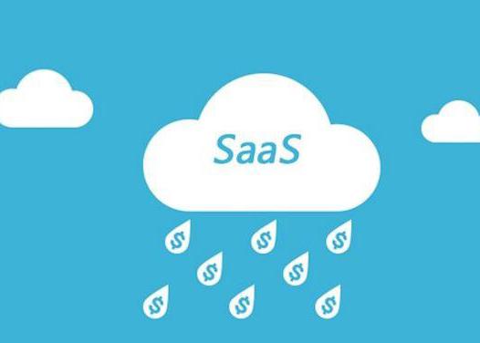 姚凯:应对SaaS安全风险,大企业CIO们有这几招