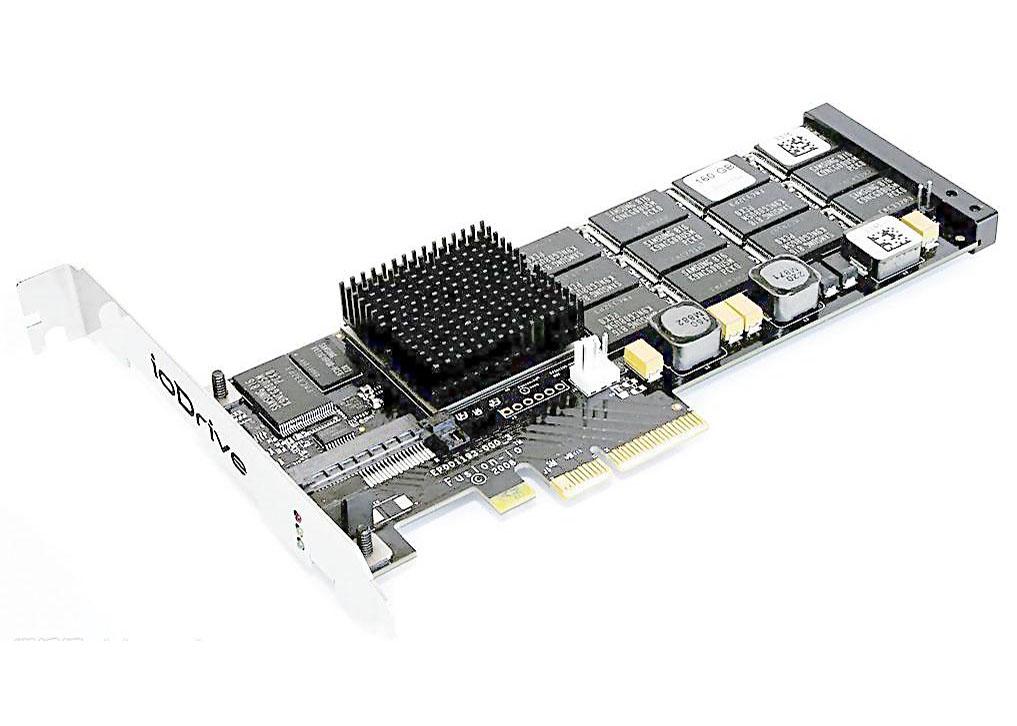 丽台 Quadro P5000 专业显卡评测报告