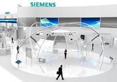 Siemens PLM Software将在武汉举行2017大中华区用户大会