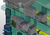 智能电气设计辅助智能制造