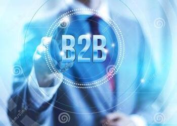 盘点:2017互联网+制造业B2B发展趋势