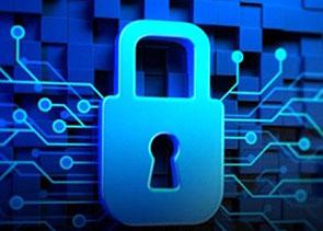 浅析工业安全防范系统