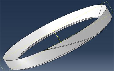 对称零部件快速装配设计方法研究
