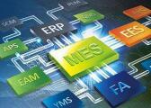 赛意:后ERP时代的智能制造